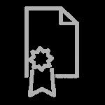 certificados_icono