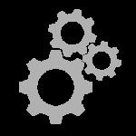 tenologia_icono