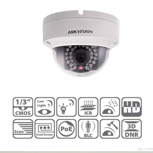 hikvision-DS-2CD2132F-camara-cctv