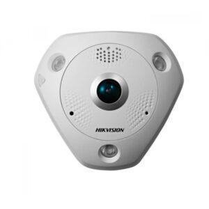hikvision-DS-2CD6362F-I-camara-cctv