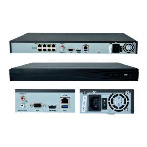 hikvision-DS-7604-7608-7616NI-E1-nvr_1