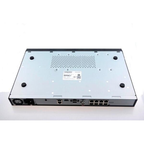 hikvision-DS-7604-7608-7616NI-E1-nvr_2