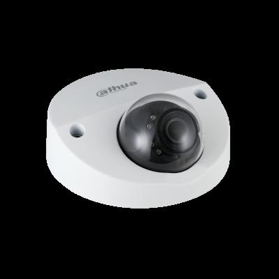 Eyeball Camara dahua IP