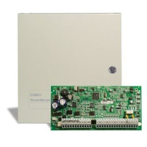 Panel-de-Control-PowerSeries-NeoCaja