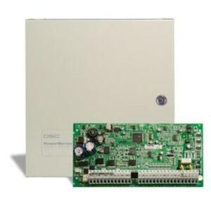 Panel-de-Control-PowerSeries-NeoCaja